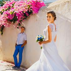 Wedding photographer Katerina Romanova (lolh). Photo of 25.05.2016