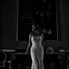 Fotógrafo de bodas Aldo Tovar (tovar). Foto del 12.01.2018