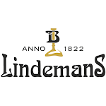 Lindemans Strawberry Framboise
