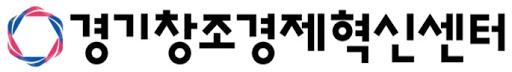 Gyeonggi CCEI