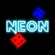 Neon Strike : Glow Smash Download on Windows