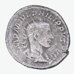 Buy Roman Empire Coin - Antoninianus - Philip I Online