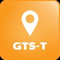 GTS-T icon