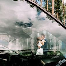 Wedding photographer Olga Meshkova (Savi). Photo of 10.03.2017