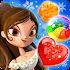 Sugar Smash v3.17.102.12231353