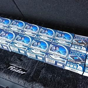 エルグランド PNE52 Rider V6のカスタム事例画像 こうちゃん☆Riderさんの2019年05月22日20:51の投稿