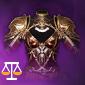 ブレランの正義の鎧