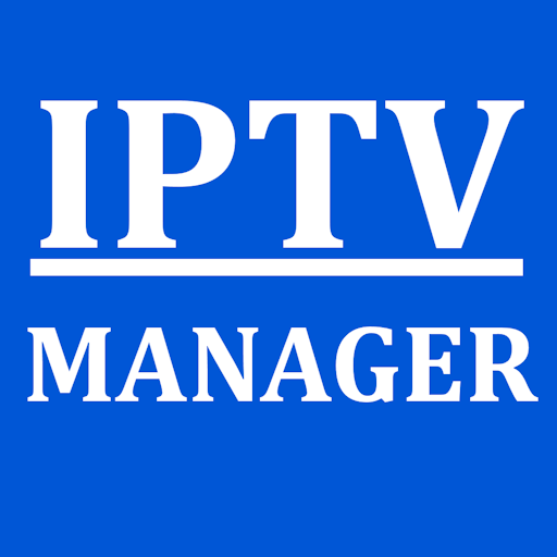 IPTV Manager Android APK Download Free By K.B.PATEL