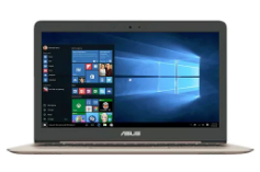 Asus  UX310UA Drivers  download