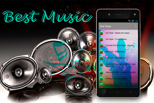 Download Ani Lorak Hold My Heart The Best Music Apk Latest Version For Android