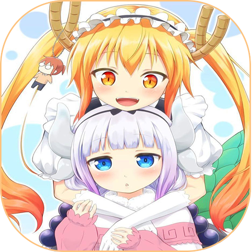 App Insights: Anime Kawaii Wallpaper