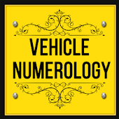 Numerology meaning 433 photo 5