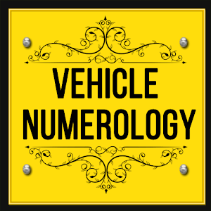 Numerology compatibility 7 and 3 picture 1