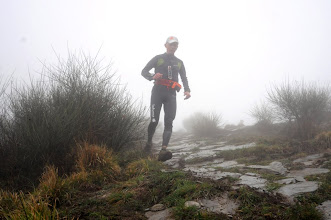 Photo: trail santa croce 2010