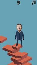 Stack Navalny Jump screenshot thumbnail