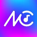 Musicash- Music quiz show to win cash APK