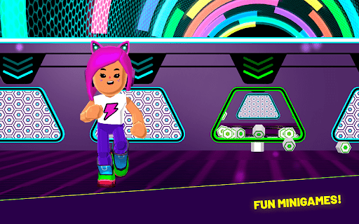 PK XD - Explore and Play with your Friends! filehippodl screenshot 21
