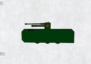 KV-5000