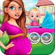Download Mommy & Newborn Baby Nursery- Virtual Babysitter For PC Windows and Mac