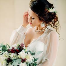 Wedding photographer Yuliya Potapova (potapovapro). Photo of 10.03.2018