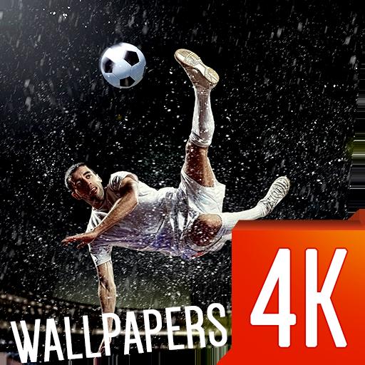 Soccer Wallpapers 4k