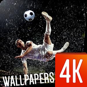 Soccer HD Wallpapers 4k