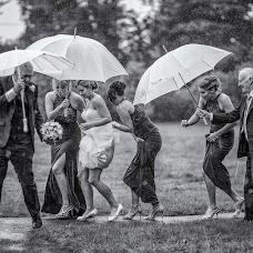 Wedding photographer Adrian O Neill (IrishAdrian). Photo of 19.12.2016