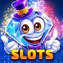 Cash Billionaire - Slots Games icon