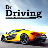 Dr Driving 3D