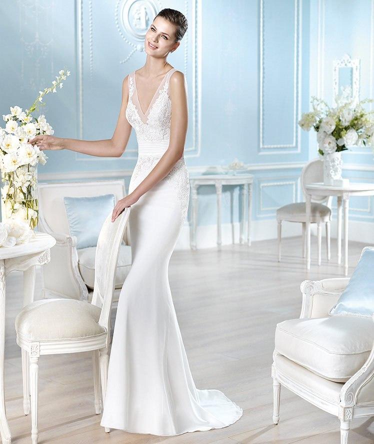 Felicita, свадебный салон  в Казани