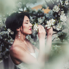 Wedding photographer Aleksandr Romantik (Pomantik). Photo of 17.07.2015