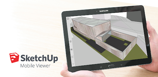 Sketchup Viewer Aplikasi Di Google Play