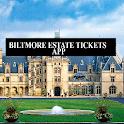 Biltmore Tickets App icon