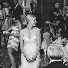 Wedding photographer Monika Filipowicz (Ludzieodslub). Photo of 29.09.2016