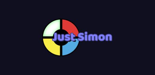 Simple Simon Game