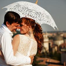 Wedding photographer Artem Kharmyshev (ArtStudioPhoto). Photo of 30.07.2013