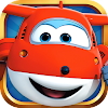 Download Super Wings : Jett Run Mod Apk v2.2 (Unlimited Money) Android