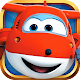 Super Wings : Jett Run