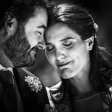 Fotógrafo de bodas Marcelo Damiani (marcelodamiani). Foto del 02.05.2017