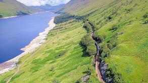West Highland Line thumbnail