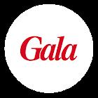 Gala l'actualité des stars icon
