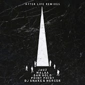 After Life Remixes