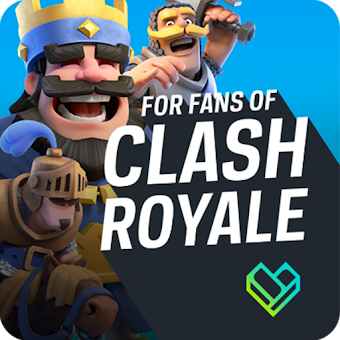 FANDOM for: Clash Royale