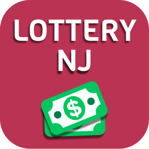 Lottery Results New Jersey - Apps on Google Play