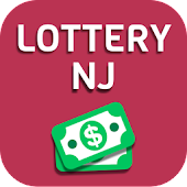 Lottery Results New Jersey