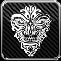 GAN CRAFT icon