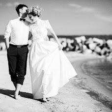 Wedding photographer Aleksey Shuklin (ashuklin). Photo of 23.02.2017