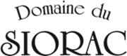 Logo Domaine du Siorac