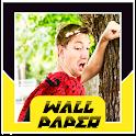 Chad Wild Clay Wallpaper HD icon