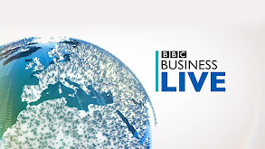 BBC Business Live thumbnail